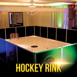 hockeyrink.jpg