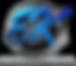 ek new logo onyl no backgrounds no shado