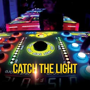 catchthelight.jpg