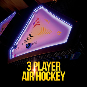 3playerairhockey.jpg