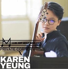 Private Corner V_Karen Yeung.jpg