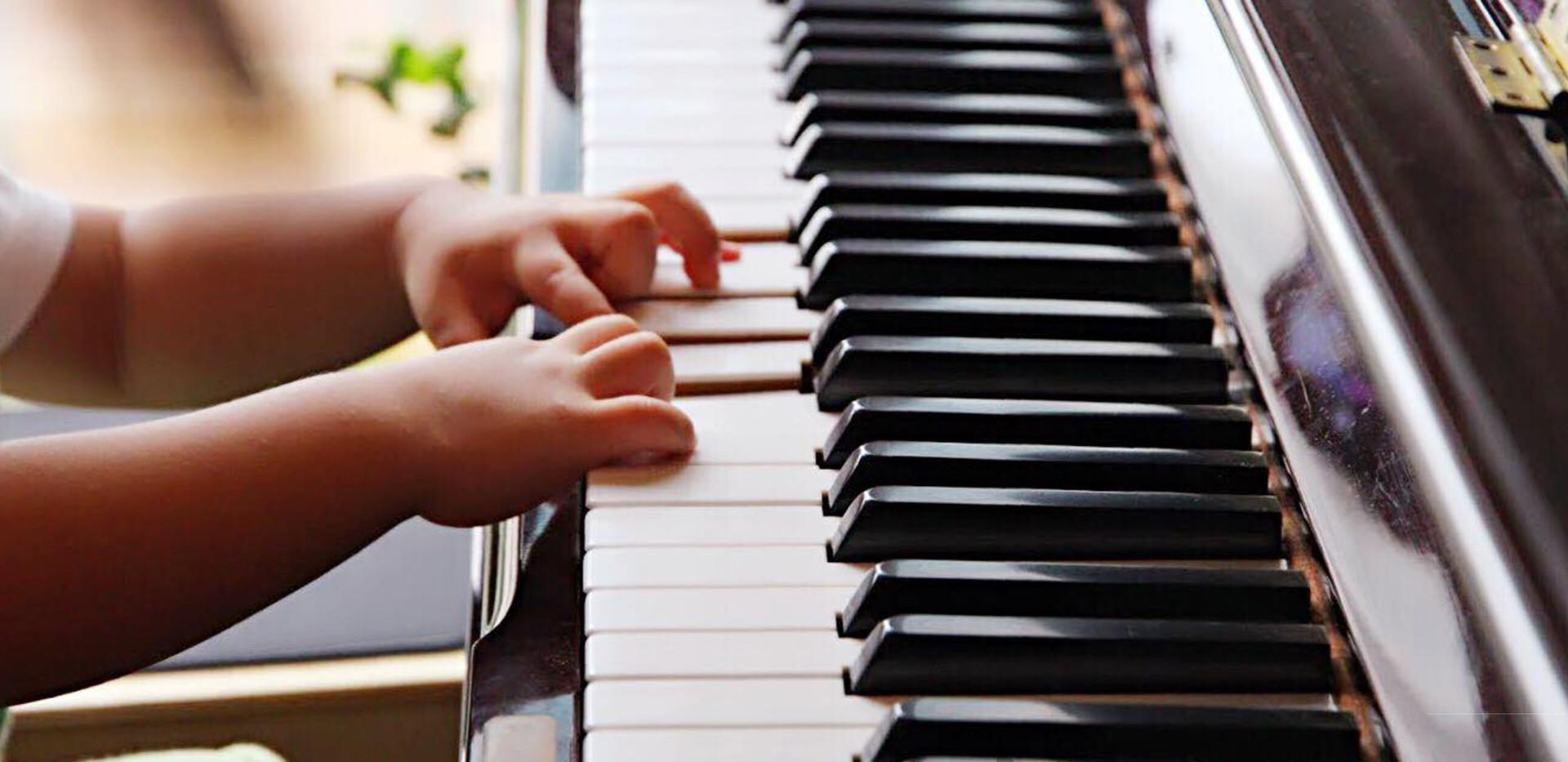 Jive About Music