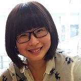 Chenyi_Photo.jpg