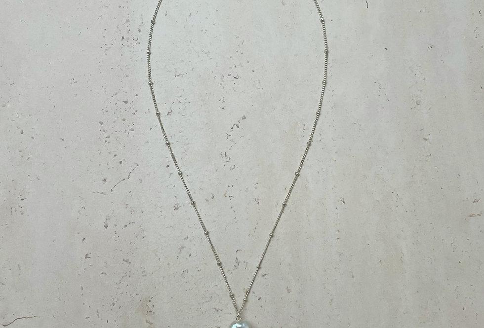 Fae Necklace