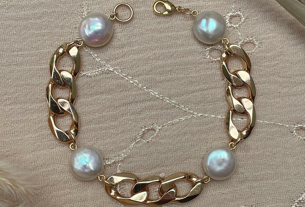 Oriana bracelet