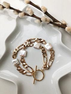 Chloé Bracelet