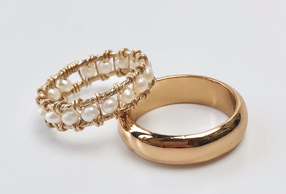 Gigi Ring