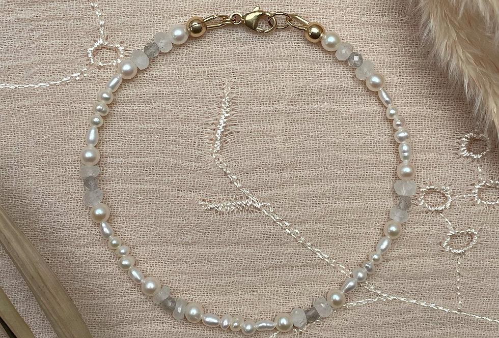 Susanna bracelet