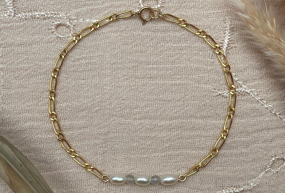 Gia bracelet