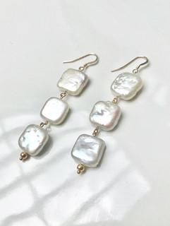 Keira Earrings