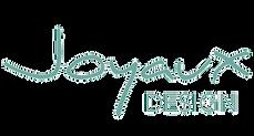 joyauxdesign_logo_edited_edited_edited.png