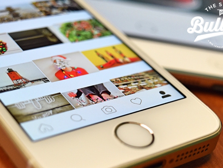 The Ultimate Guide to Marketing with Instagram
