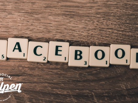 The Ultimate Guide to Marketing with Facebook