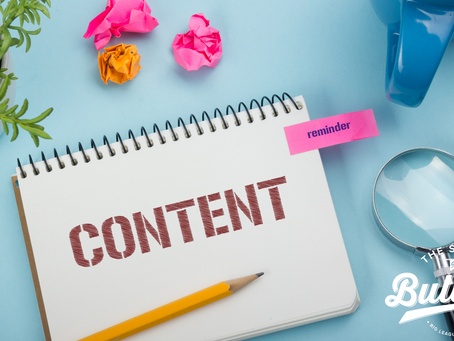 Becoming a Social Expert: Top 5 Content Ideas Crucial to Your Social Media Marketing Strategy