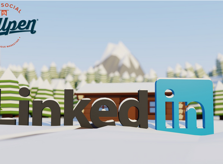 The Ultimate Guide to Marketing with LinkedIn