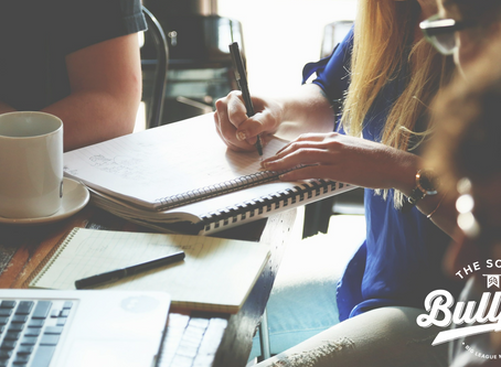 5 Reasons Your Business Needs a Marketing Plan Now