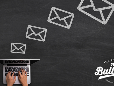 Perfecting your Message – 5 Tips to Writing Powerful Email Content