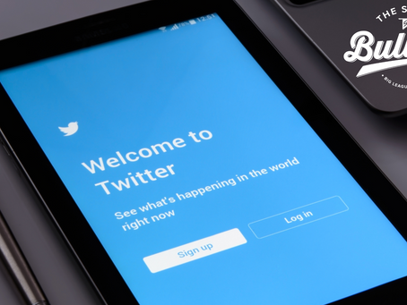 The Ultimate Guide to Marketing with Twitter