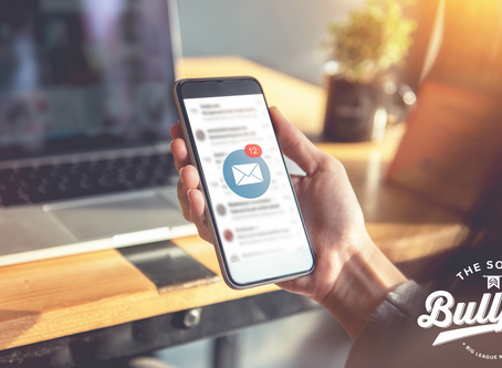 Perfecting your Message - 5 Tips to Snag Consumers with your Subject Line