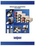 2019 Tomlinson Modular Catalog.jpg