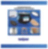 2019 Tomlinson Foodservice Catalog.jpg