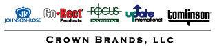 Crown-Brands-Signature---color-1018.jpg