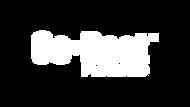 OHG_logos-03.png