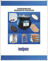 tomlinson_fs_catalog.jpg