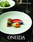 2019 Oneida Dinnerware Catalog.jpg