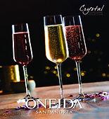 2018 Oneida Crystal Glassware Catalog.jp