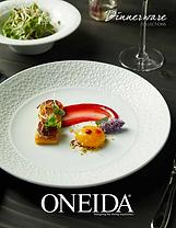 Oneida_dinnerware_catalog.png