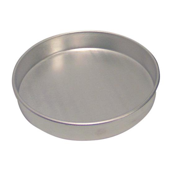DEEP-DISH PIZZA PANS