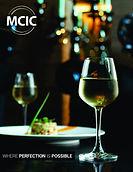2019 MCIC Catalog Cover.jpg