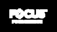OHG_logos-04.png