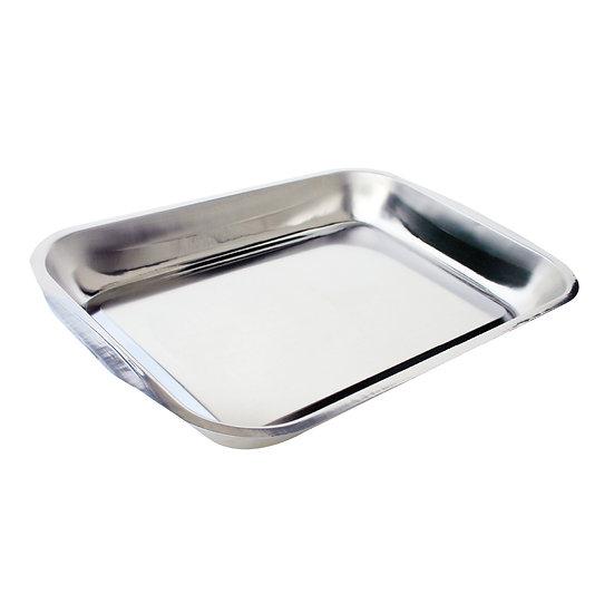 RECTANGULAR BAKE PAN