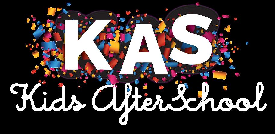 logo-KAS_edited.png