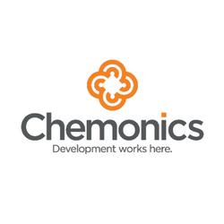 chemonics_square