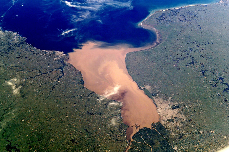 satellite-image-67624.jpg