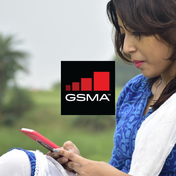 GSMA M4D Impact - Customer Journey & Water supply timing