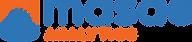 Logo-Masae---300-dpi-RVB.png