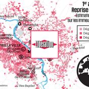 Libération - Irak : le prix de la reconstruction