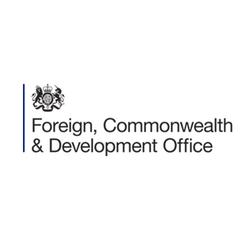 FCDO-new-square-logo