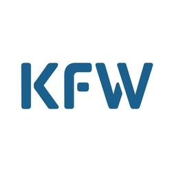 kfw_quare
