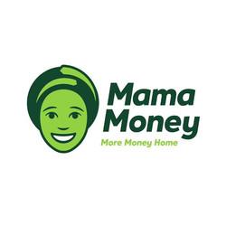 mamamoney_square