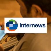 Internews - Social Media in Afghanistan.