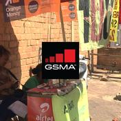 GSMA M4D Impact - Service Evaluation in Madagascar