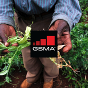 GSMA M4D Impact - Micro-Insurance in Mobile Agriculture