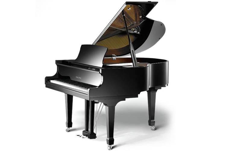 Hallet Davis HS148EP Player Piano