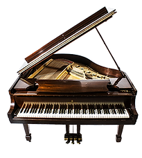 steinway-ad-piano.png