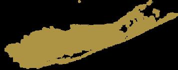LongIsland-Pianos-Map.png